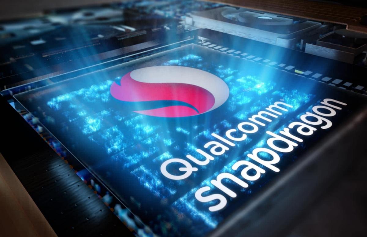 'Roadmap Qualcomm lekt uit: Snapdragon 875G komt begin 2021'