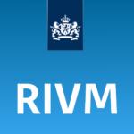 RIVM LCI-richtlijnen corona-app play store