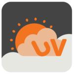 zonbescherming-apps
