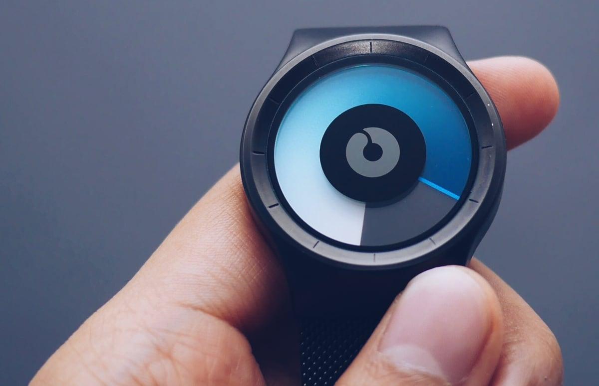 Opinie: Als gezondheid belangrijk voor je is, moet je een smartwatch dragen