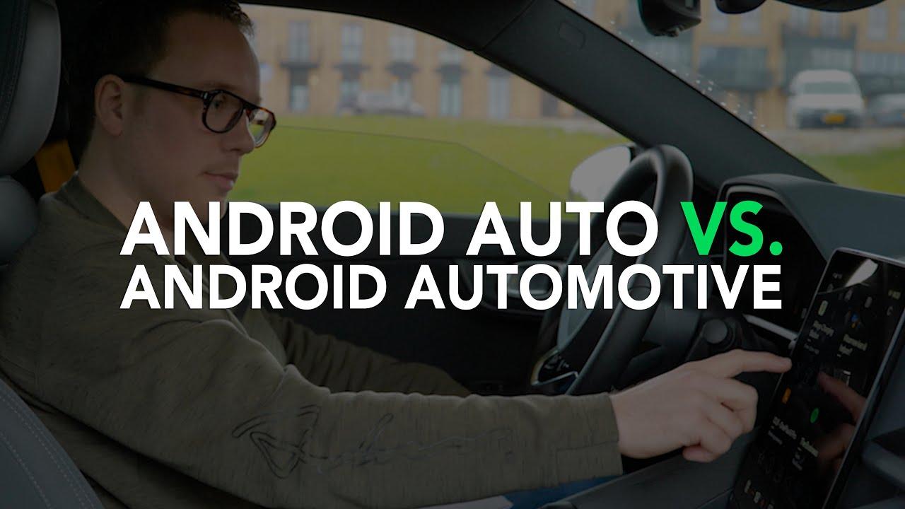 Google Maps traag op je Android-telefoon? Deze 3 dingen kun je proberen thumbnail