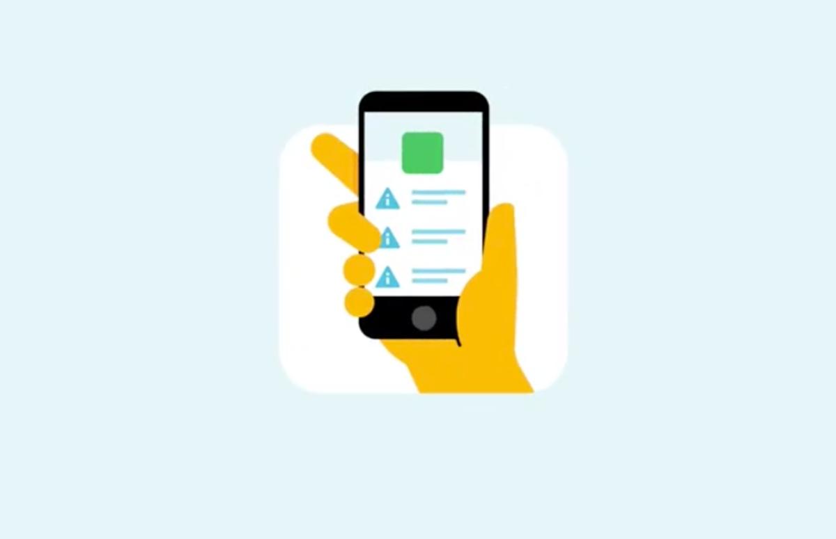 CoronaMelder-app wordt zaterdag (10 oktober) landelijk uitgerold