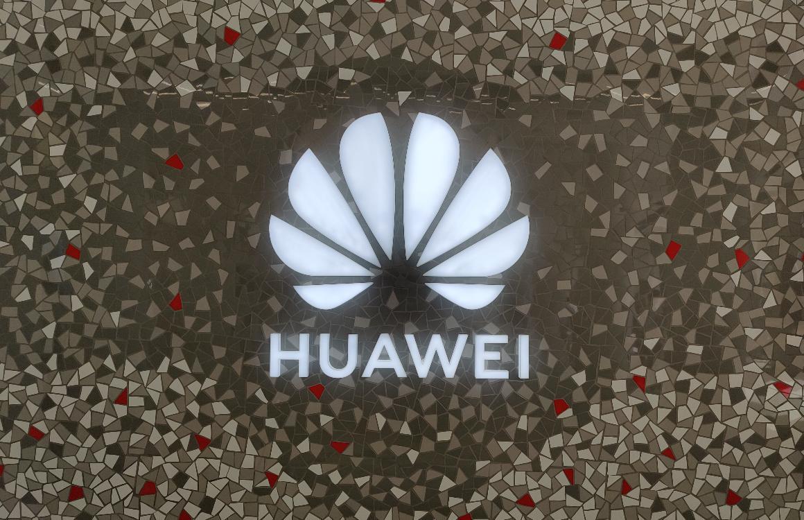 Huawei test eigen zoekmachine voor Android