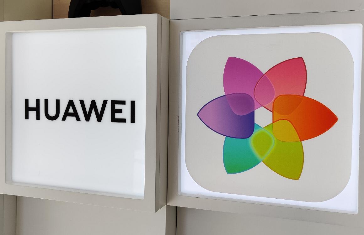 Opinie: koop liever niet een Huawei-smartphone zonder Google