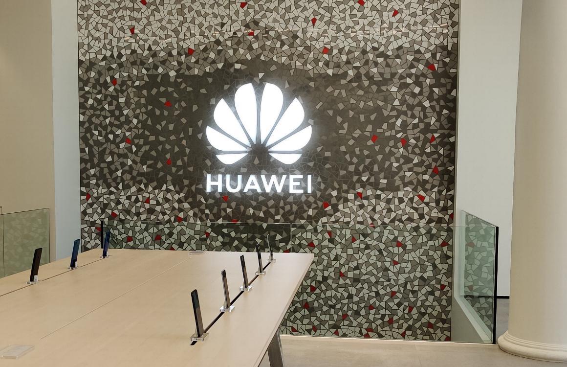 'Huawei-handelsverbod weer uitgesteld, mogelijk voor laatste keer'