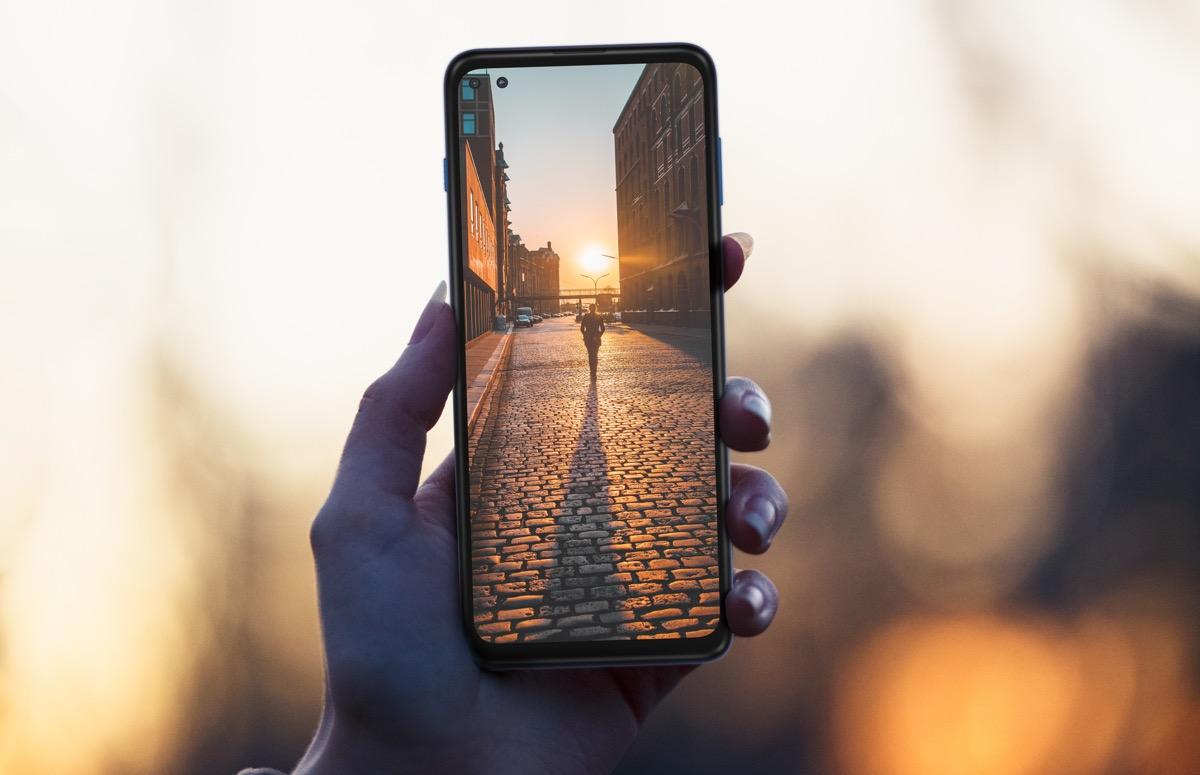 Motorola onthult Moto G 5G Plus voor 349 euro: dit moet je weten
