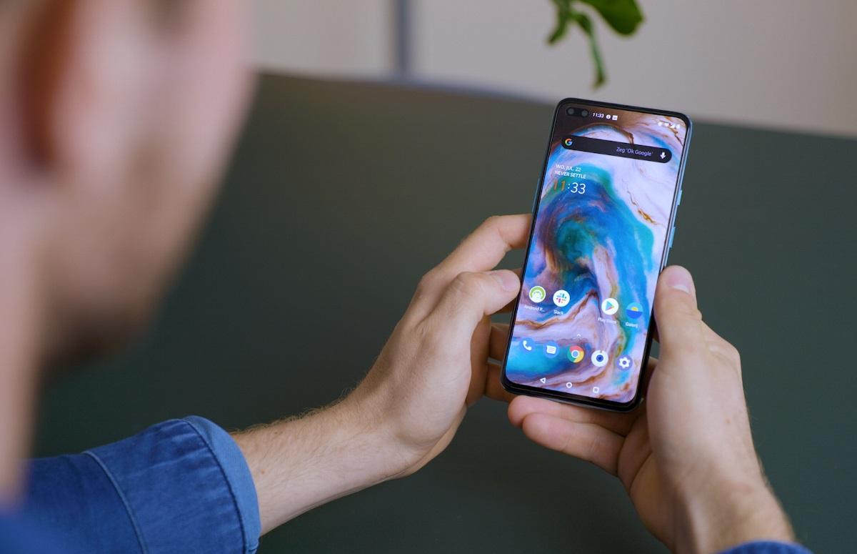 Opinie: het Android-updatebeleid gaat in 2021 de goede kant op
