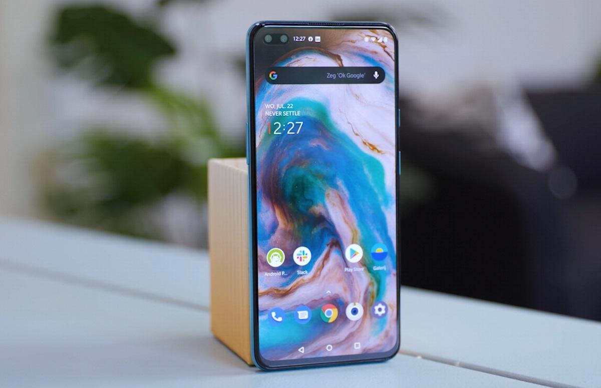Deze Android-smartphones kregen een (beveiligings)update – week 29