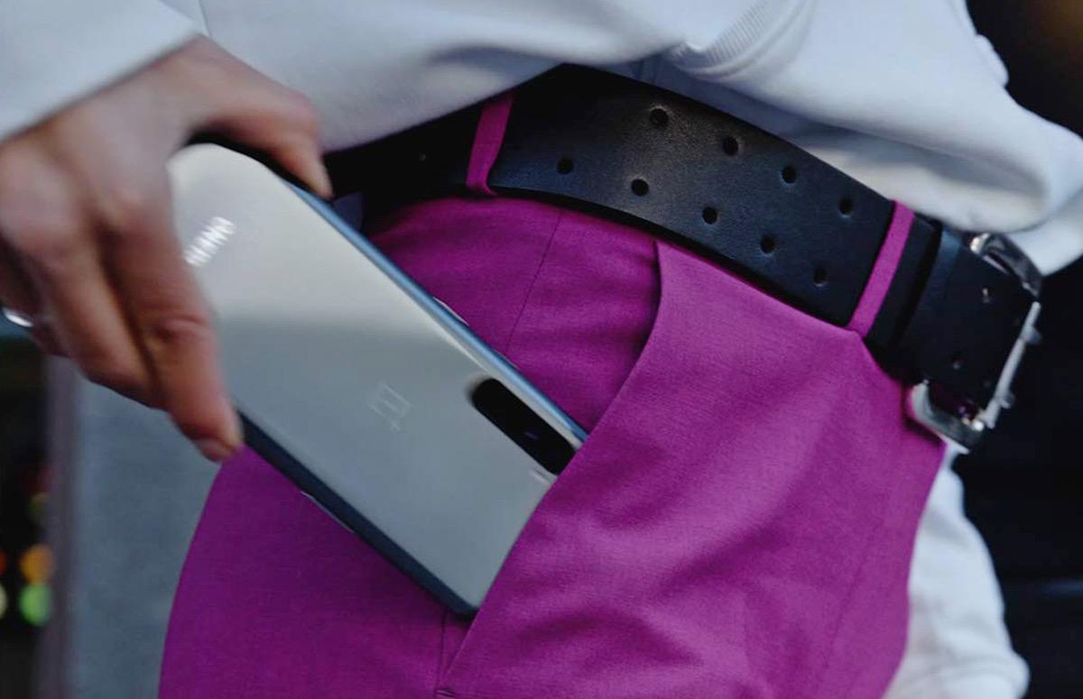 Officieel: OnePlus Nord wordt op 21 juli onthuld