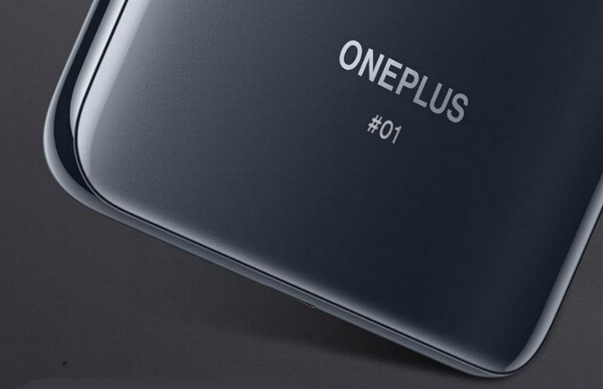 OnePlus bevestigt Nord specificaties: 90Hz-scherm, viervoudige camera
