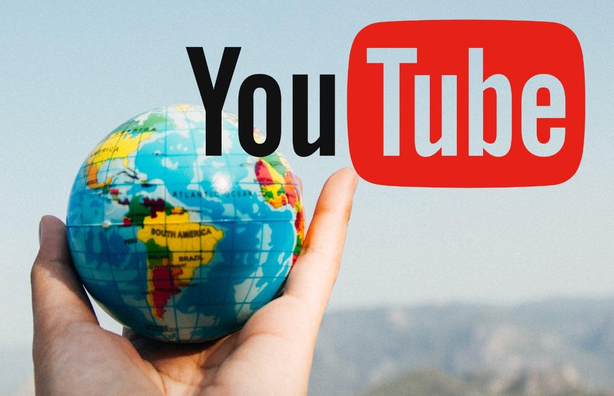 Kijktips: dit zijn de leukste reiskanalen op YouTube