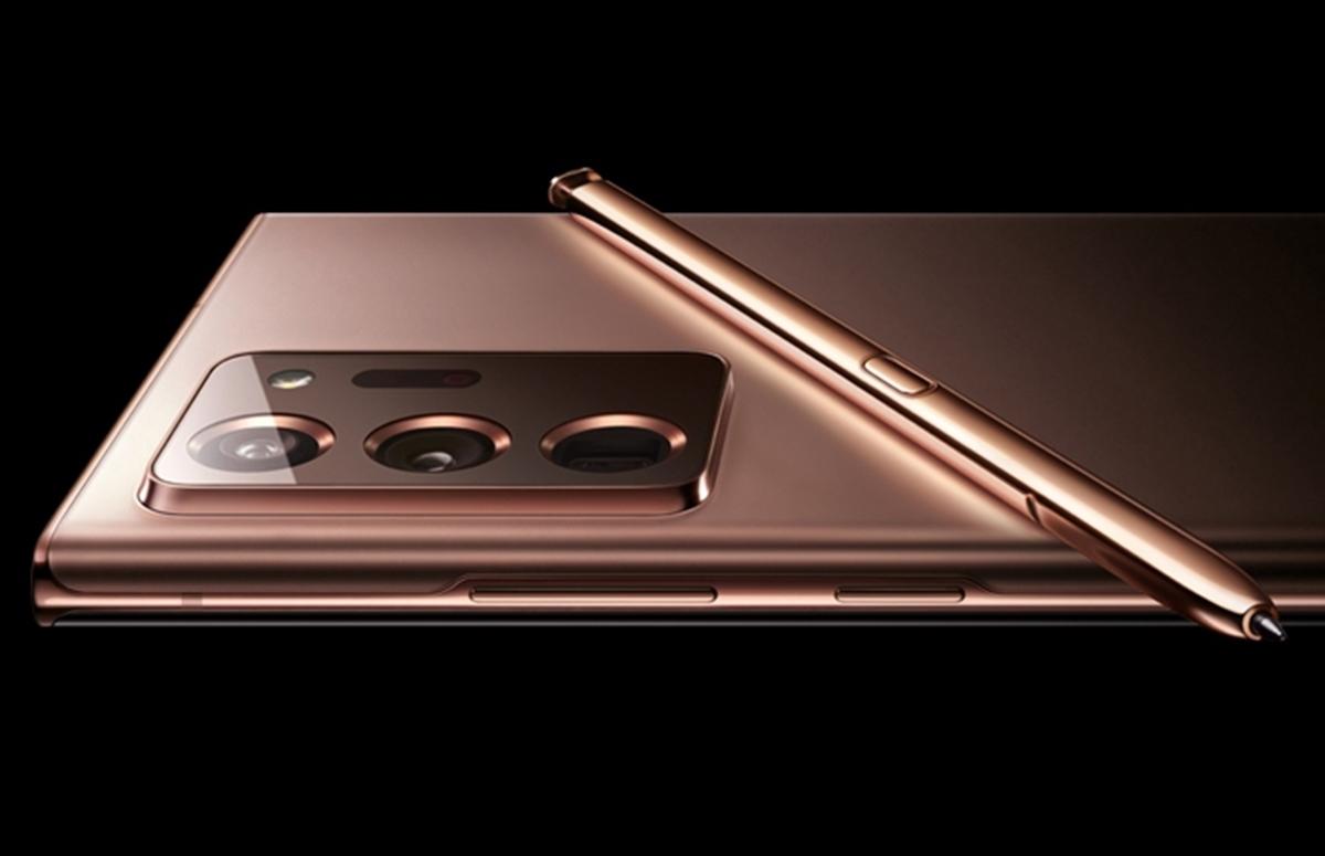 Samsung onthult vijf nieuwe apparaten op Galaxy Unpacked: dit zijn ze