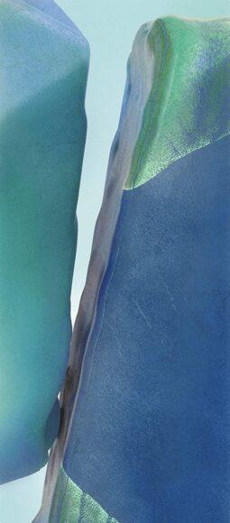 Samsung Galaxy Note 20-wallpaper