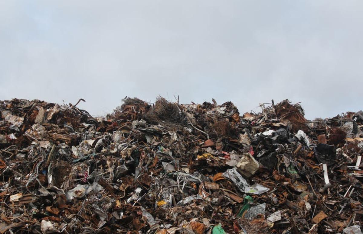 e waste samsung zonder oplader