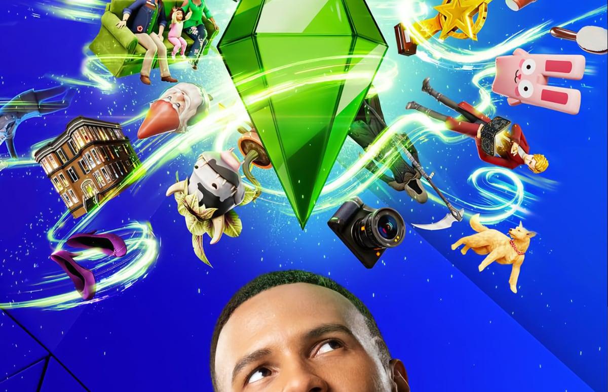 Streamingtips week 30: Vervloekte Sims in de gevangenis