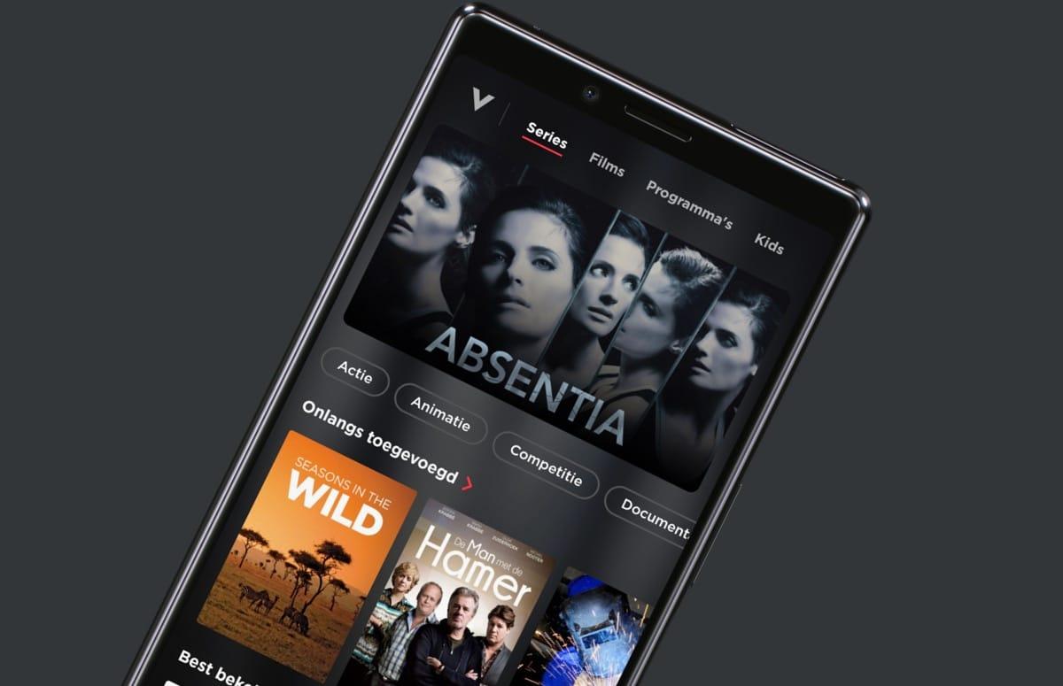 Videoland krijgt goedkoper abonnement met reclames: dit moet je weten