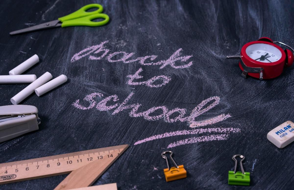 Dit zijn de leukste Back to School-deals op een rijtje
