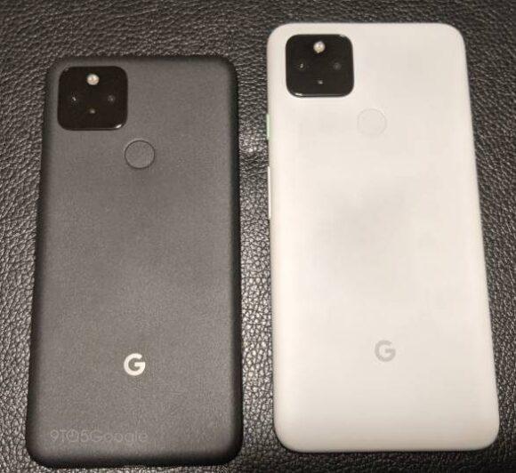 Google Pixel 5 specificaties Reddit
