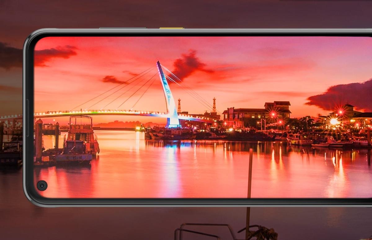 HTC Desire 20 Pro met vijf camera's nu te koop in Nederland