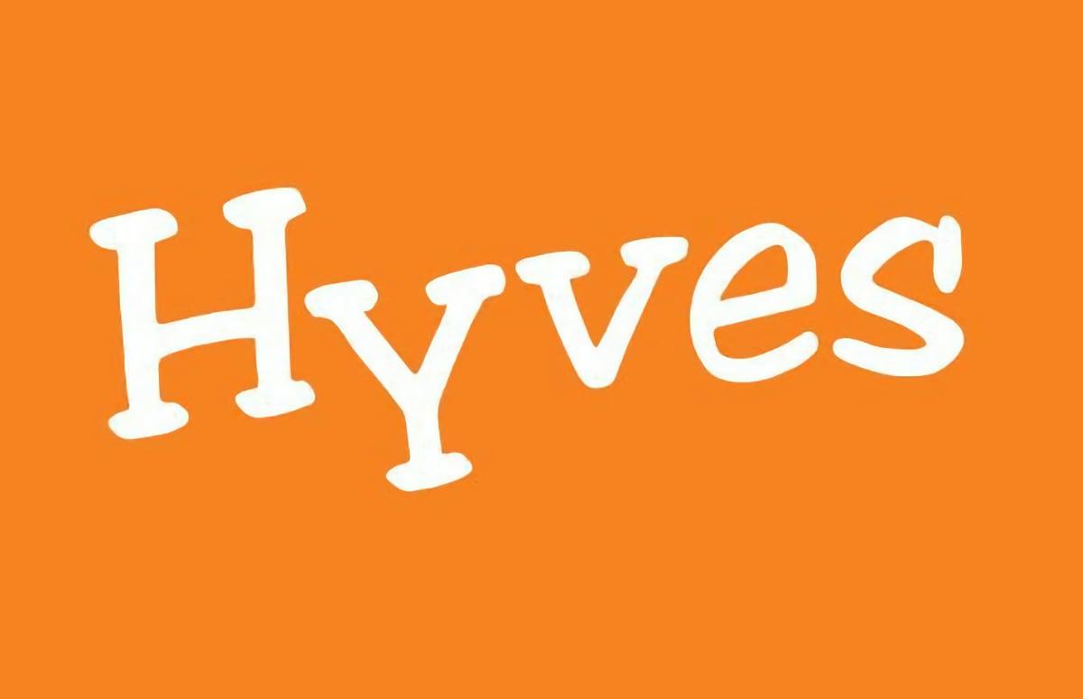 Column: Klaar voor de terugkeer van Hyves