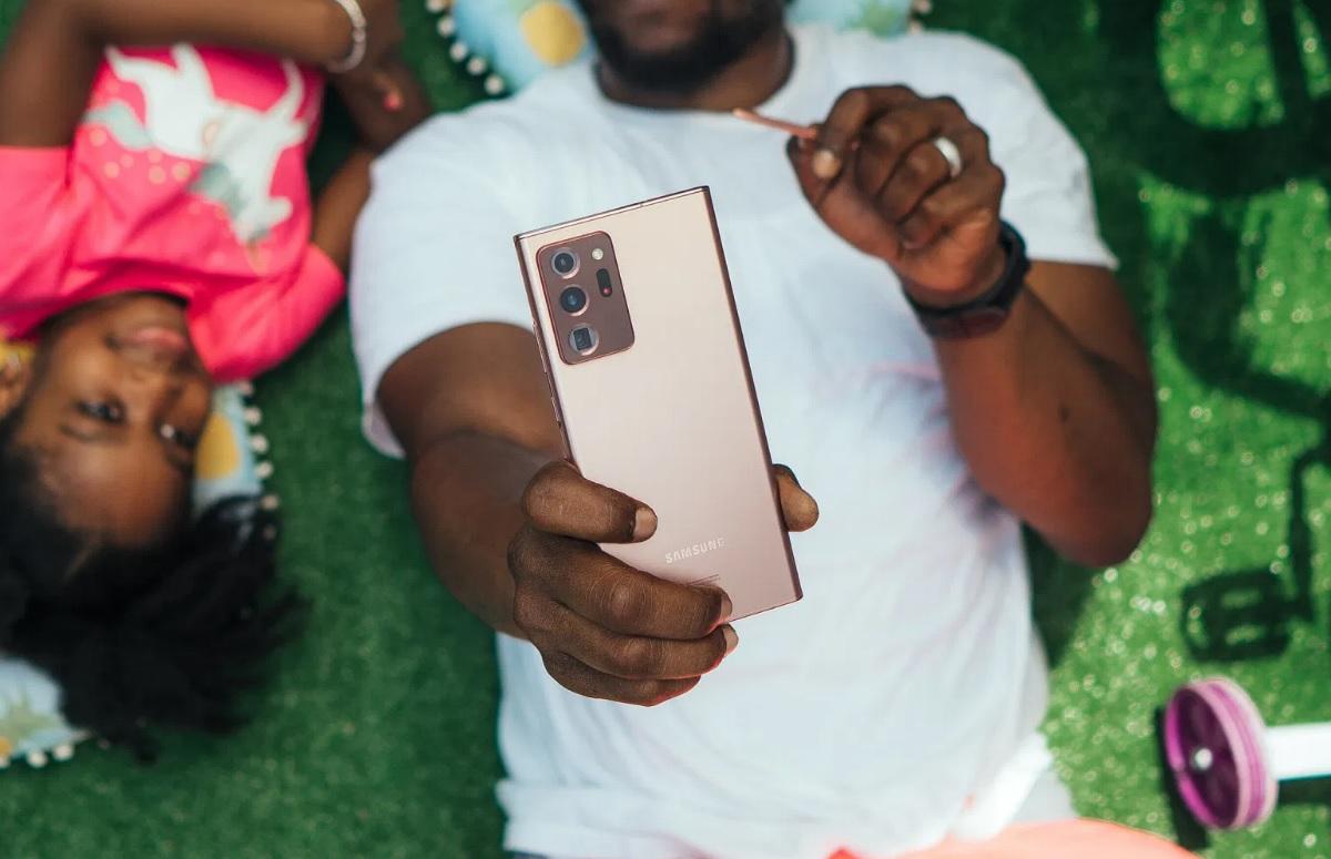 Deze Android-smartphones kregen een (beveiligings)update – week 32