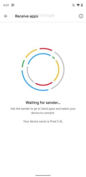 apps delen google play store screenshot 4