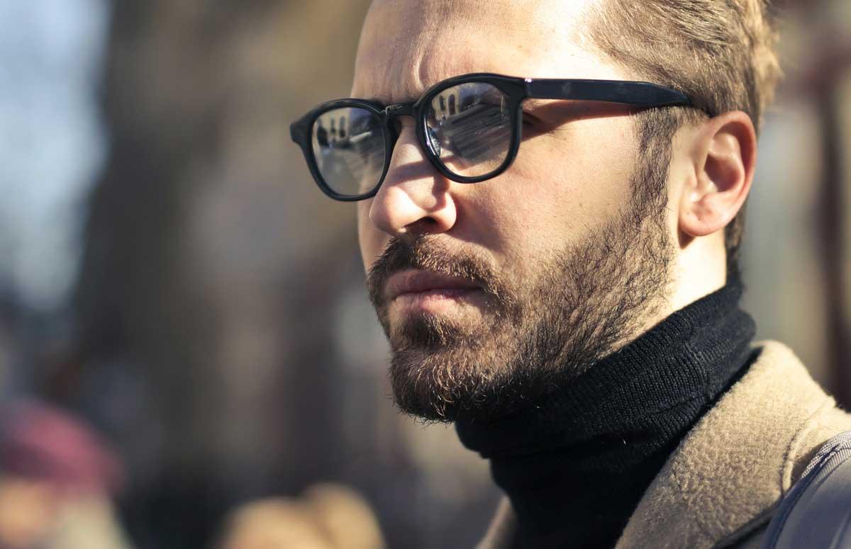Waarom de augmented reality-bril de smartphone gaat opvolgen