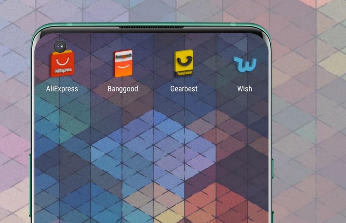 Scoor koopjes met deze 4 bekende Chinese winkel-apps