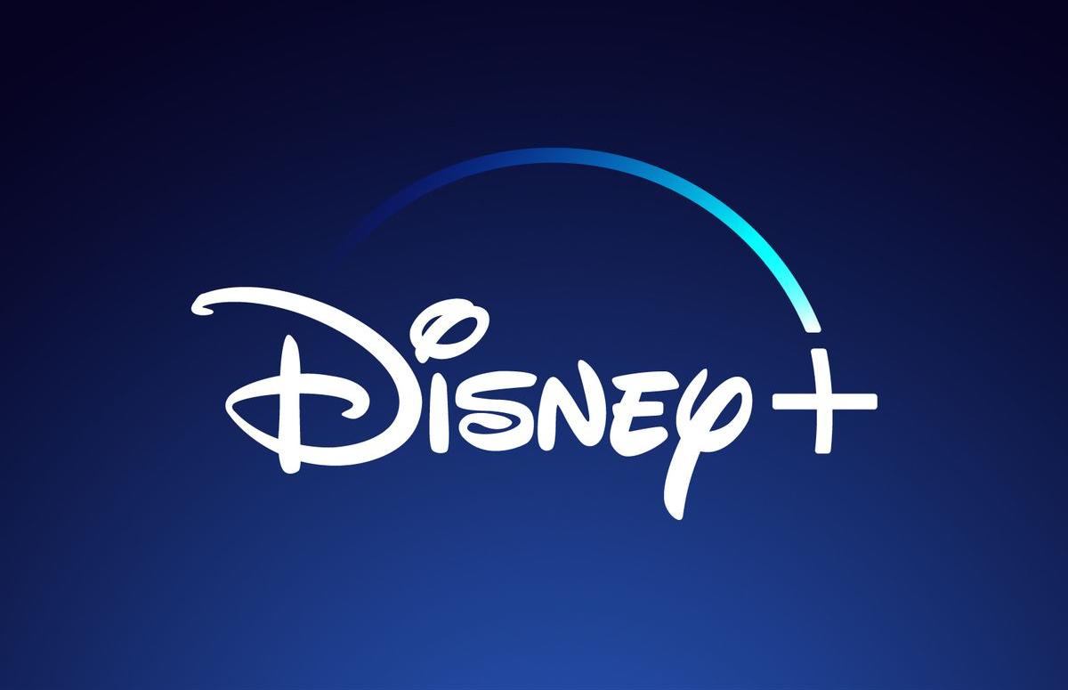 Disney Plus beschikbaar in België voor 6,99 euro per maand