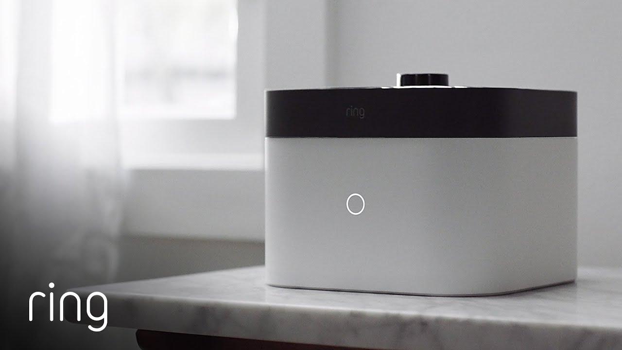 Concurrentie voor Google Stadia: Amazon onthult gamedienst Luna