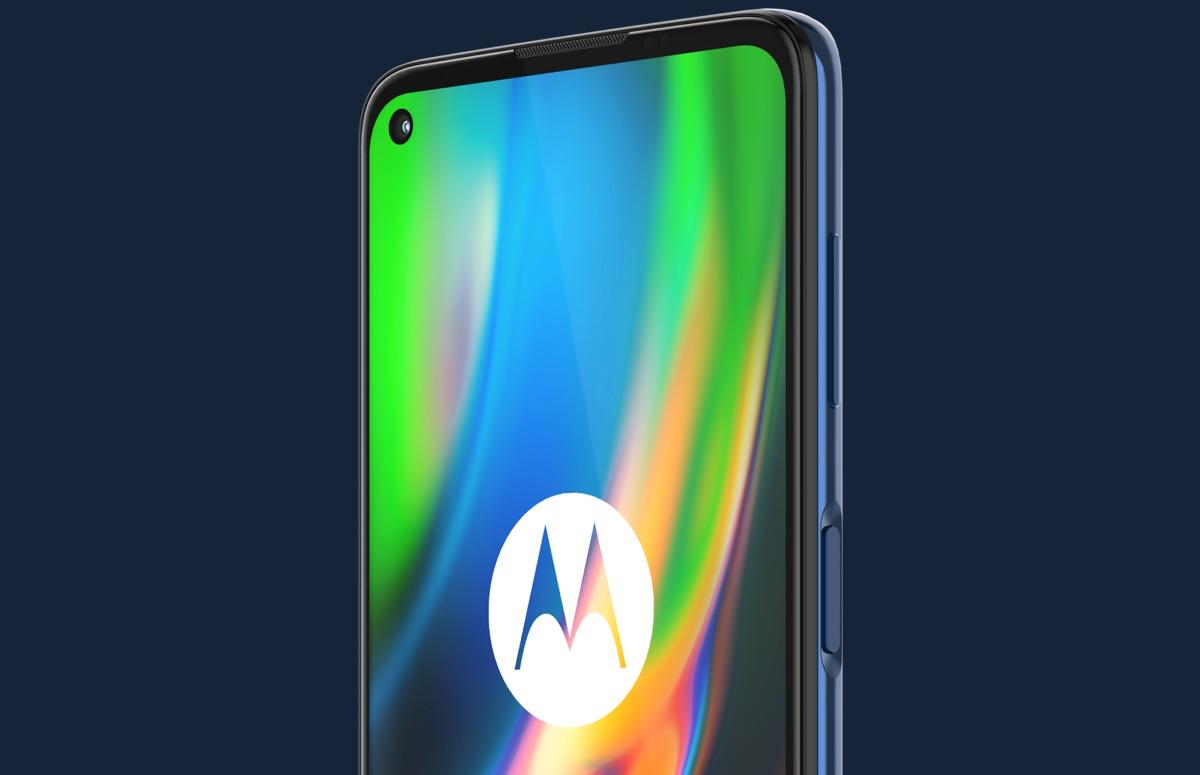Motorola Moto G9 Plus en E7 Plus met grote accu's deze week naar Nederland