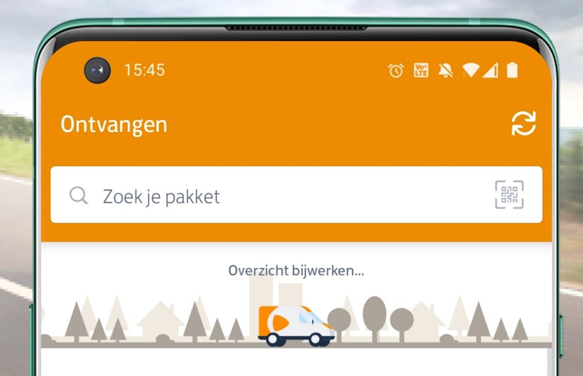 Met deze 4 PostNL-tips haal je alles uit de handige app