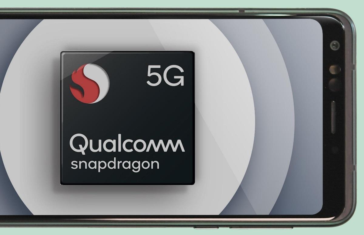 Midrange-smartphones krijgen deze nieuwe Qualcomm-processors
