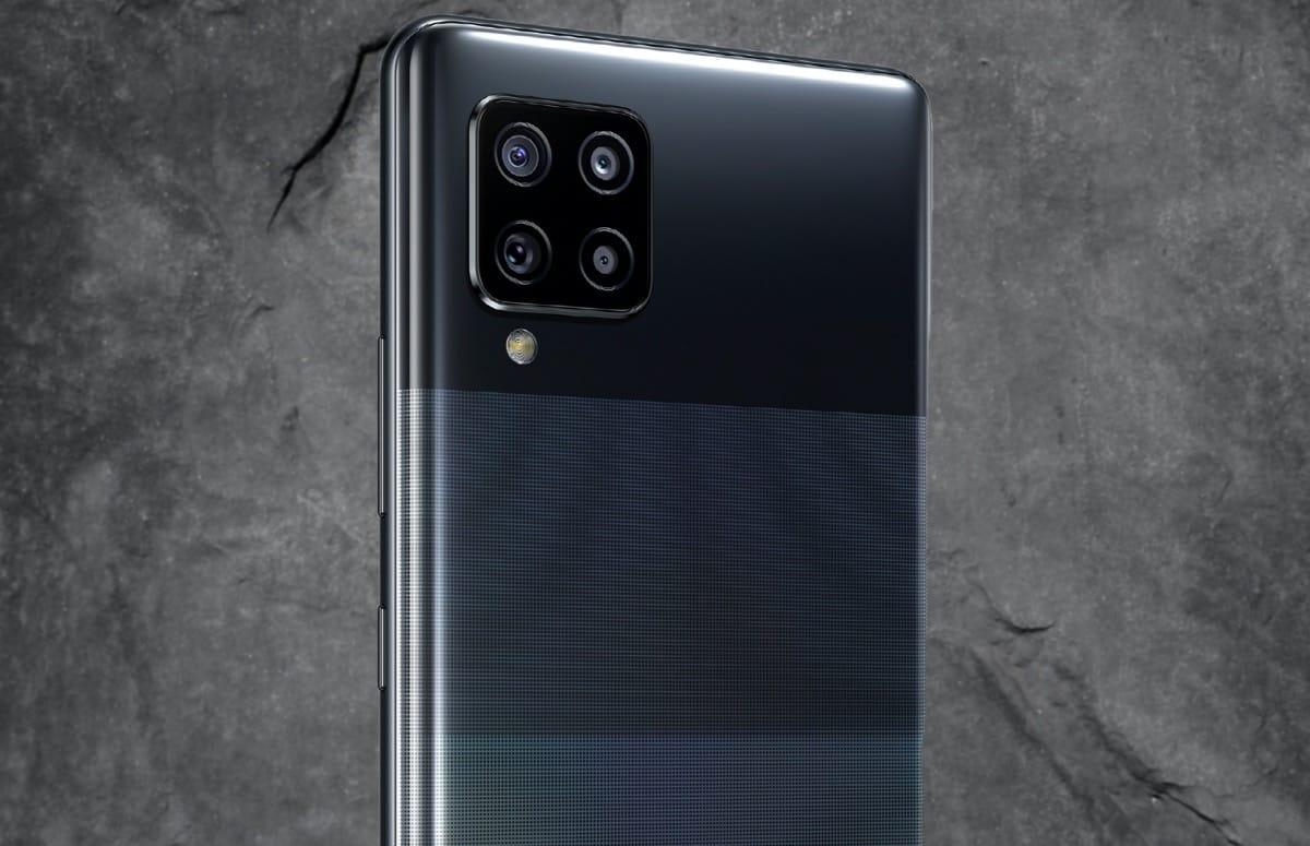 Samsung Galaxy A42 5G vanaf vandaag te koop: hier kun je terecht