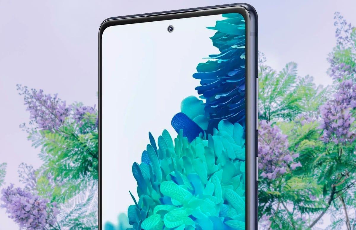 'Samsung Galaxy S20 Fan Edition volledig gelekt: dit moet je weten'