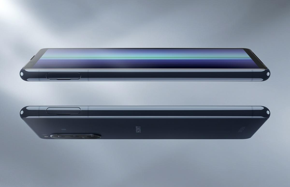 Android 11 voor Sony Xperia 5 II nu beschikbaar in Nederland