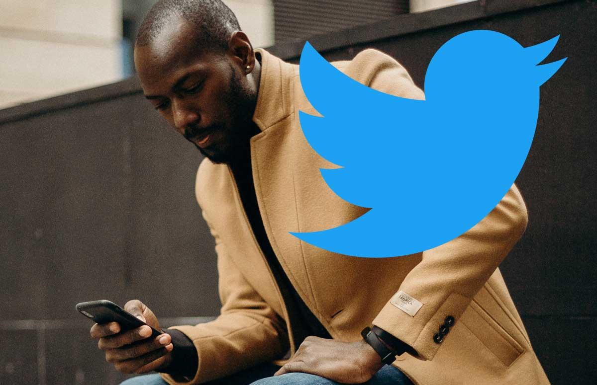 Column: Twitter en je andere favoriete platformen zijn (onbedoeld) racistisch