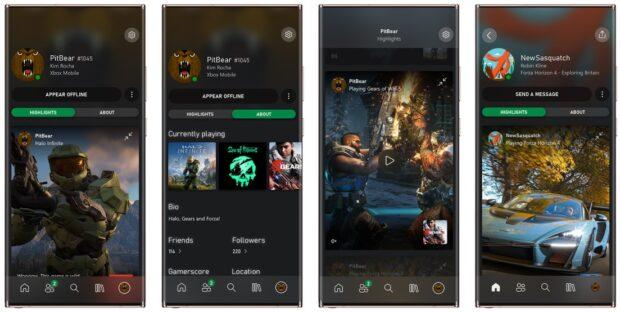 Xbox-beta