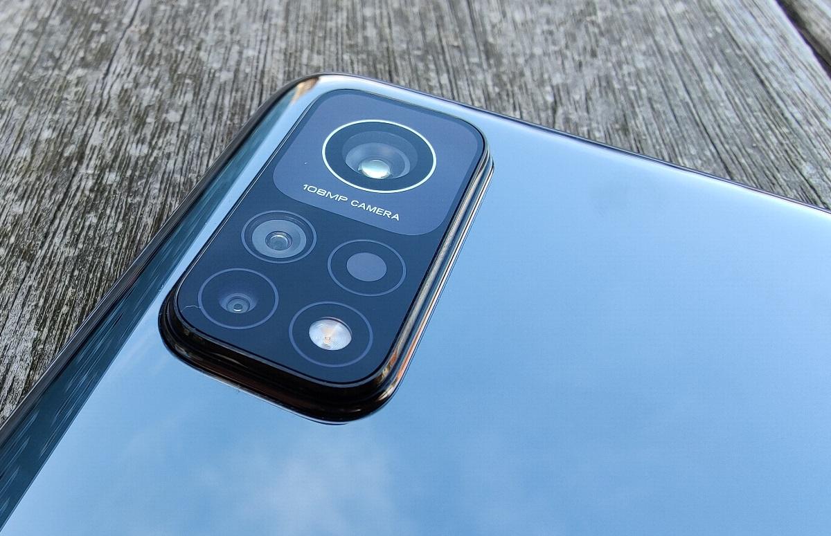'Specificaties Xiaomi Mi 11T Pro op straat, onthulling op 23 september'