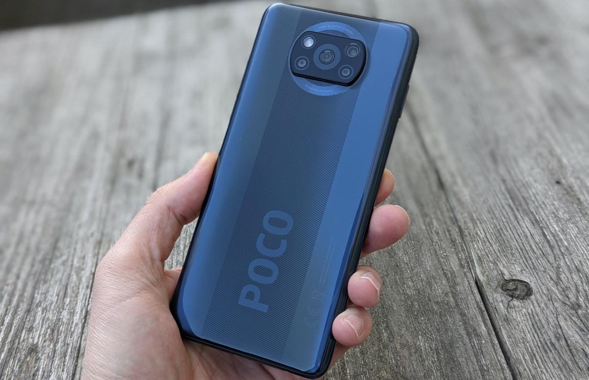 Xiaomi Poco X3 NFC review: de beste smartphone voor weinig geld