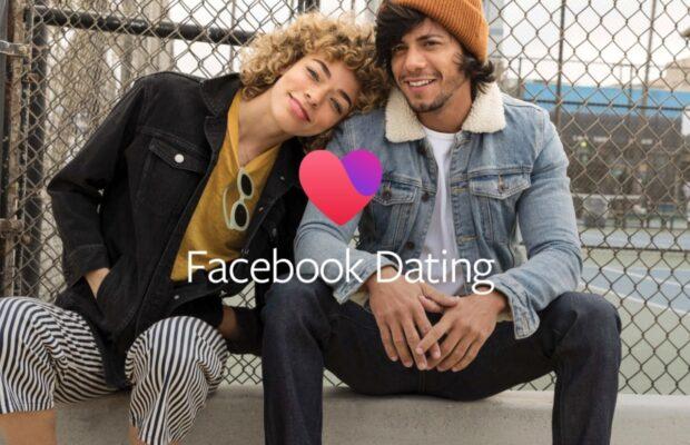 facebook dating officieel nederland