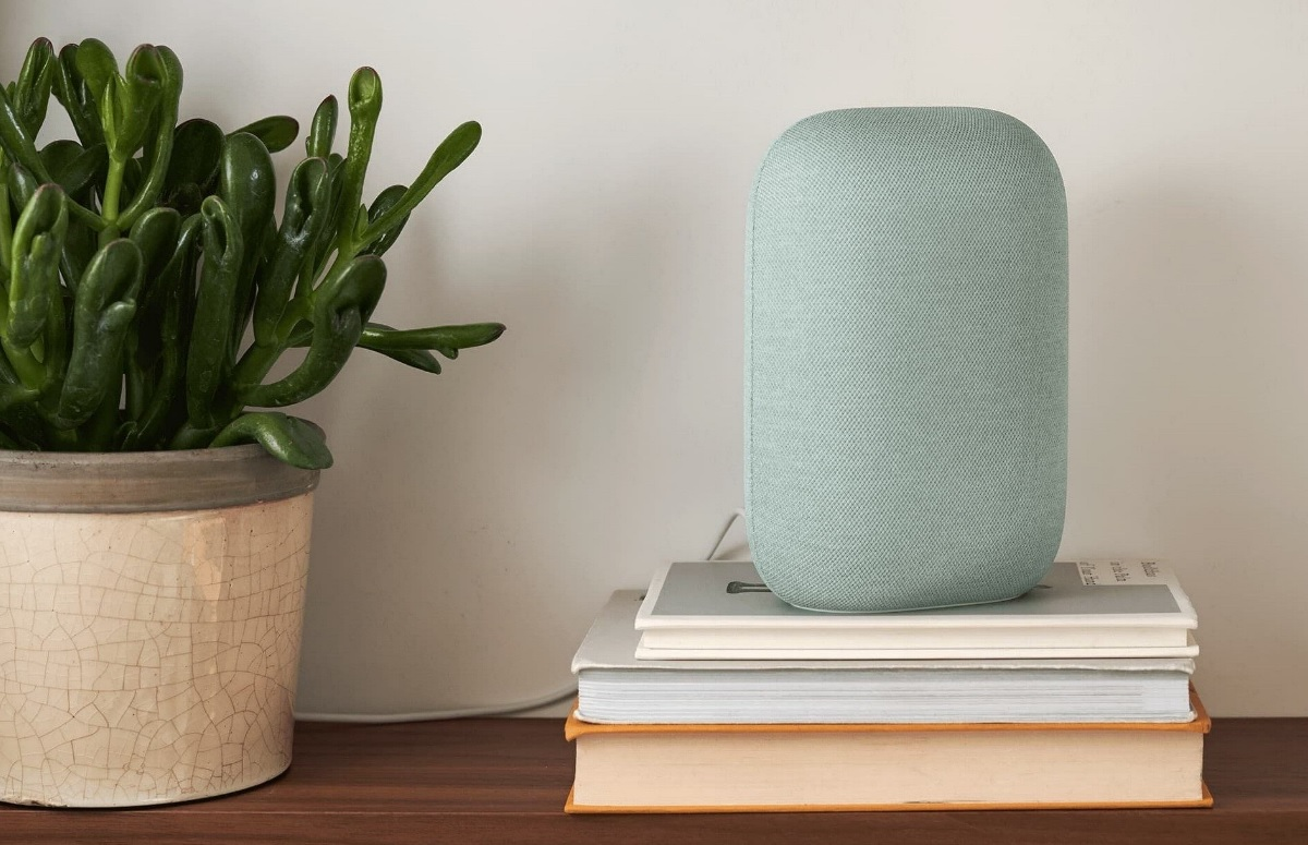 Google Nest en Black Friday: de beste deals op een rij