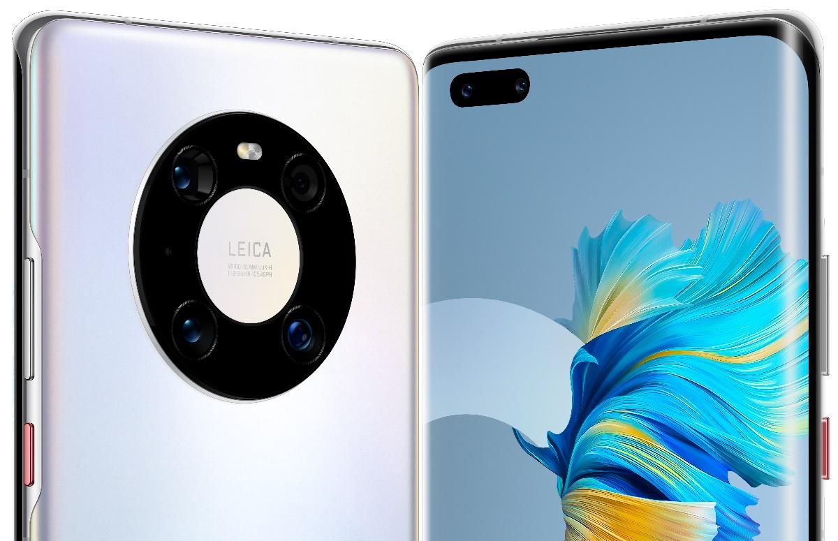 'Huawei mag handelen met Amerikaanse bedrijven zolang het niet om 5G gaat'