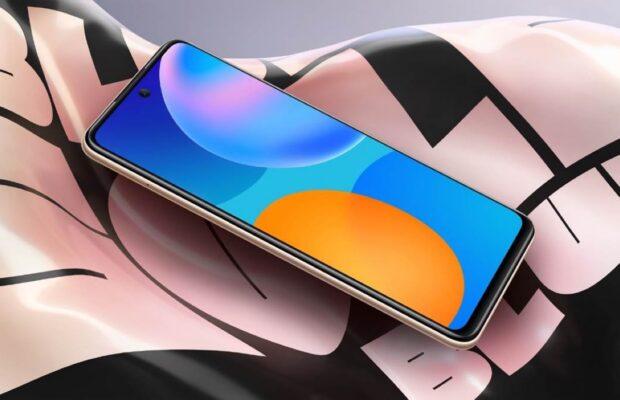 Huawei-handelsverbod 5G