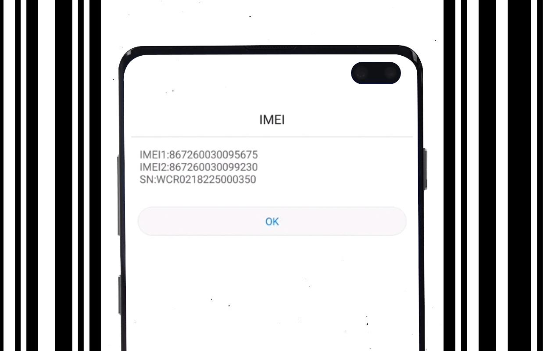 Zo vind je het IMEI-nummer van je toestel en dit kun je ermee