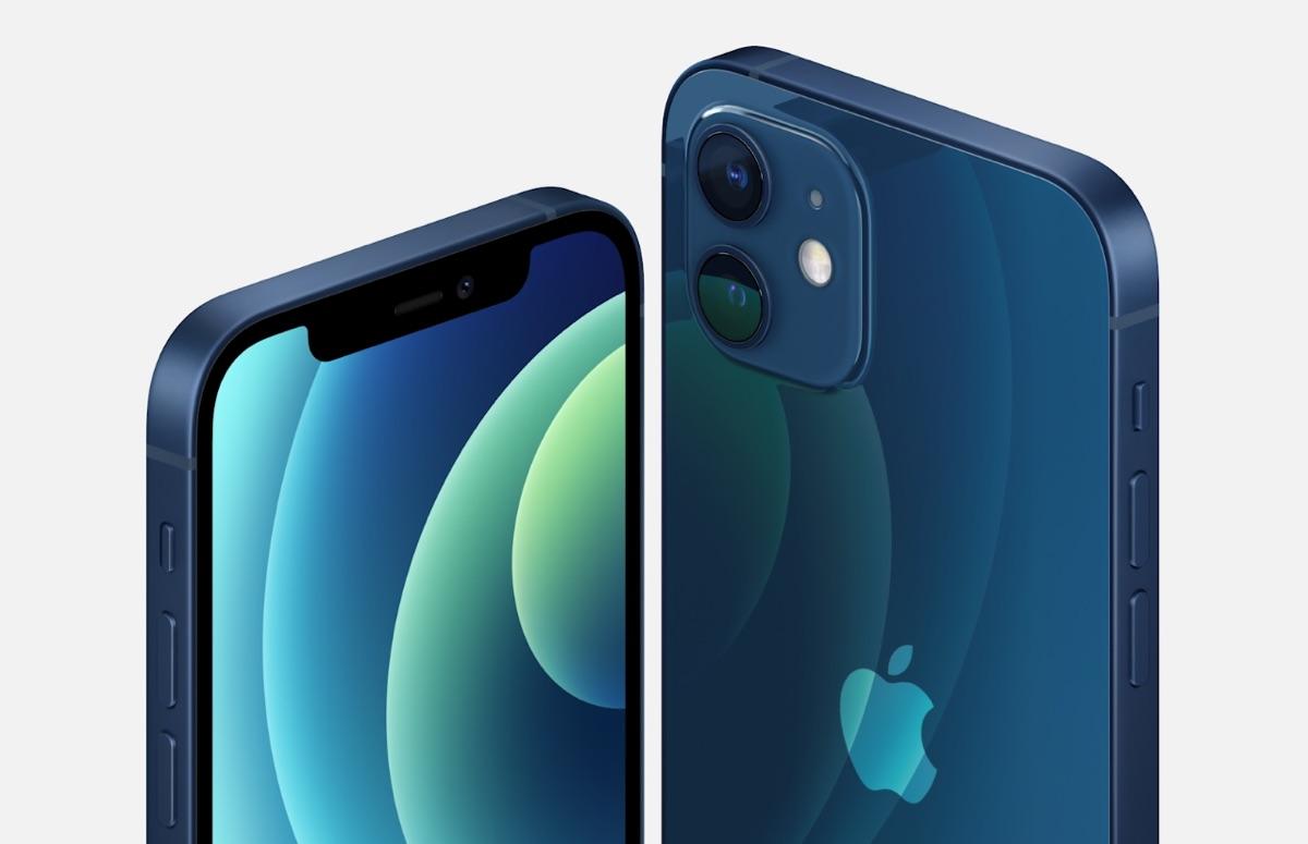De 3 beste Android-alternatieven voor de iPhone 12