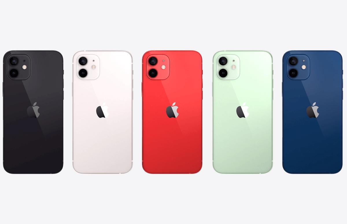 Opinie: 3 dingen die de iPhone 12 mini beter (en slechter) doet dan Android-smartphones