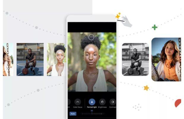 nu.nl - apps van de week - google foto's