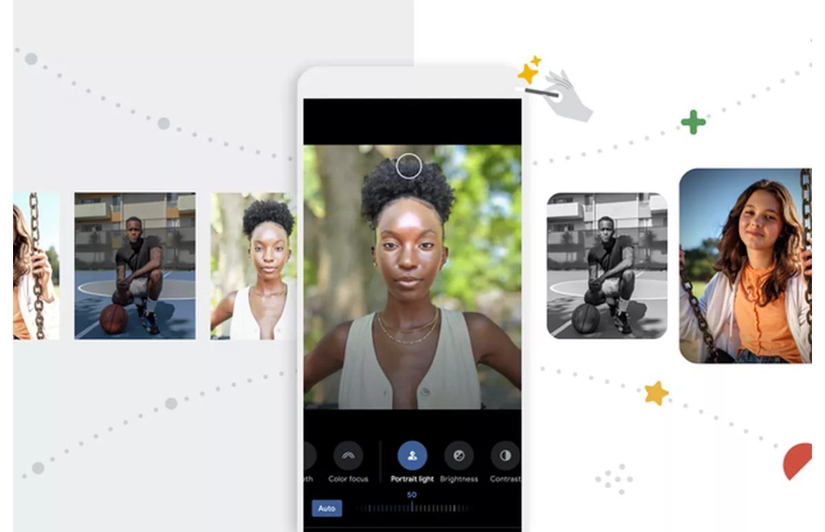Google Foto's gaat 3D foto's tonen: zo werkt het
