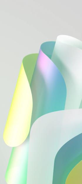 OnePlus 8T-wallpaper